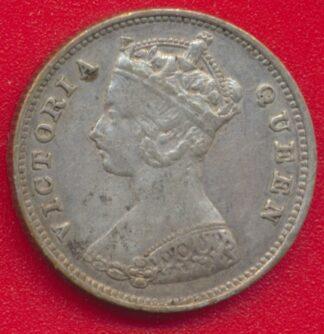 honk-kong-10-cents-1898-victoria