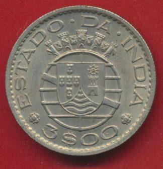 indes-portugueses-3-1950