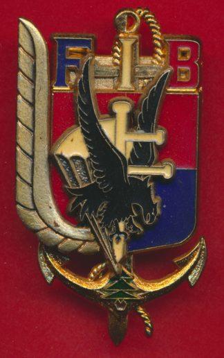 insigne-beyrouth-liban-fib-3-rpima
