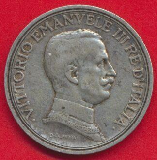 italie-2-lire-1914-vittoiro-emanuelle