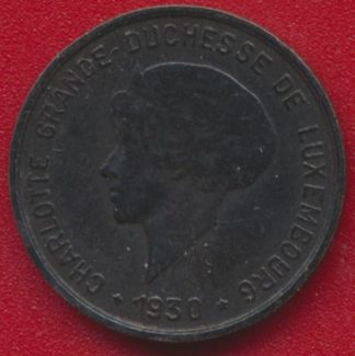 luxembourg-5-centimes-1930