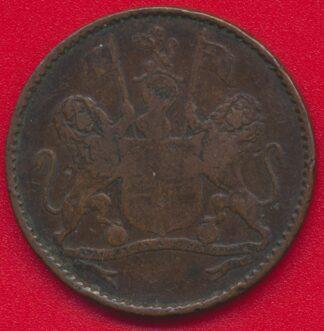 sainte-helene-halh-penny-1821-vs