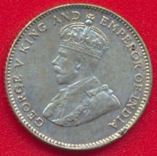 straits-settelments-george-1927-10-cents