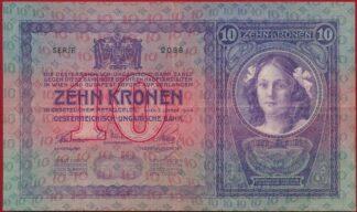 autriche-10-kronen-1904-5772