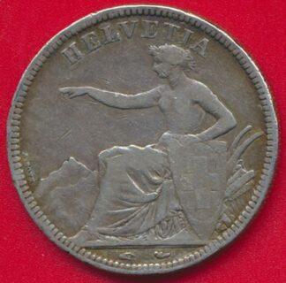 suisse-5-francs-1851-vs