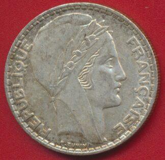 20 -francs-turin-1934-vs