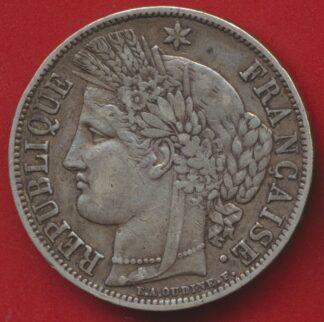 5-francs-ceres-1851-paris