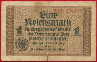allemagne-1-reichsmark-reichskretikassen-0475