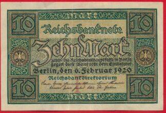 allemagne-10-mark-1920-9335