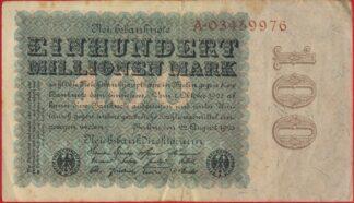 allemagne-100-mark-1923-9976