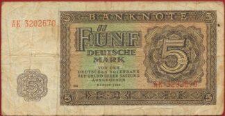 allemagne-5-mark-1948-2670
