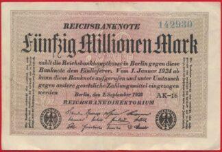 allemagne-50-million-lark-funfzig-millionen-1923-2930
