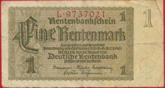 allemagne-rentenmark-1937-7021