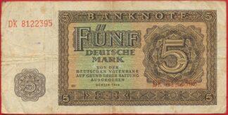 allemagne-republique-democratique-rda-5-funf-mark-1948