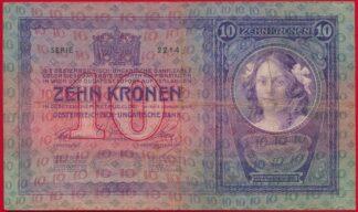 autriche-10-zehn-kronen-1904-2214