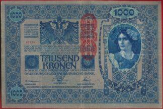 autriche-1000-kronen-0128
