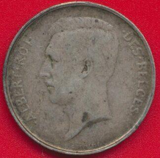 belgique-2-francs-1910-albert