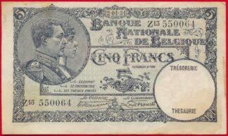 belgique-5-francs-1931-0064