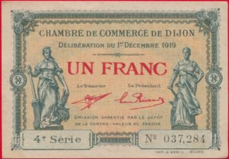 billet-necessite-chambre-commerce-un-franc-dijon-7284