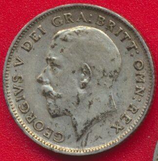 grande-bretagne-george-v-6-pence-1914-vs
