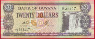 guyana-20-dollars-3117