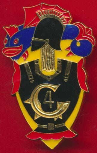 ins-4-regiment-genie