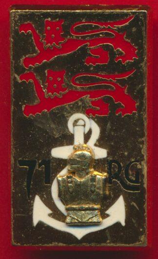 ins-71-regiment-genie