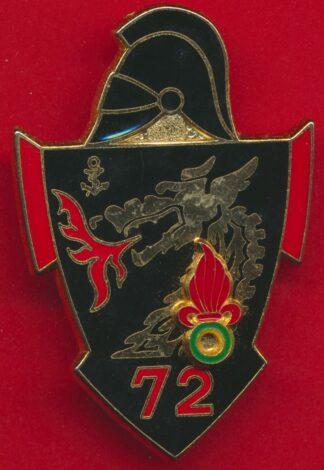 ins-72-regiment-genie