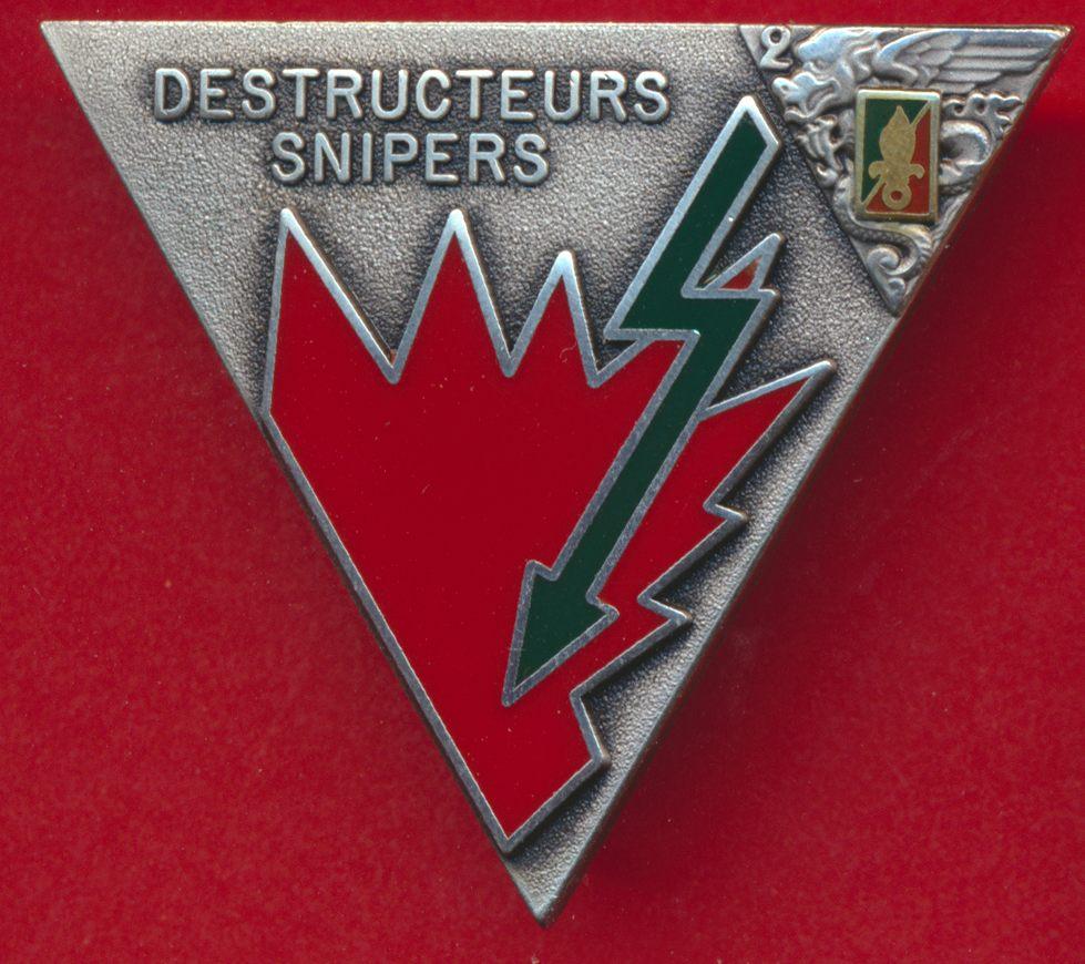 ins-legion-etrangere-destructeur-sniper-2-rep