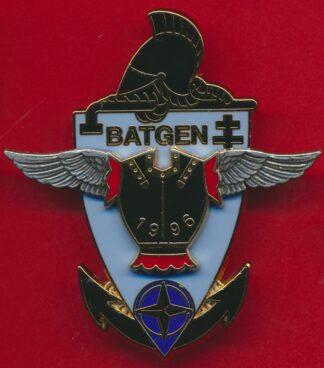 ins-opex-bat-gen1996