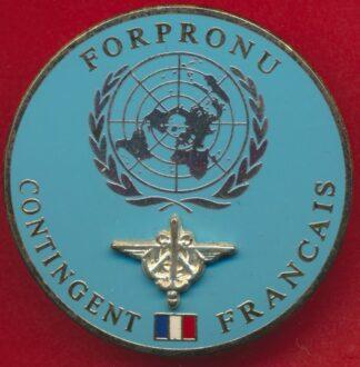 ins-opex-forpronu-contigent-francais