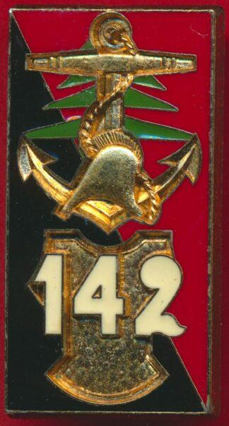 insigne-genie-opex-finul-142-15-mandat