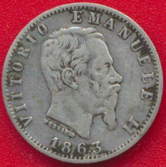 italie-20-centesimi-mbn-1863