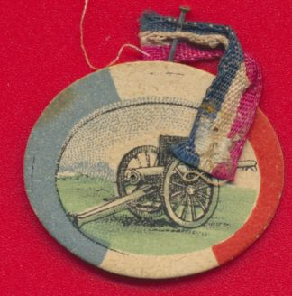 journee-fdu-75-1914-1915-vs