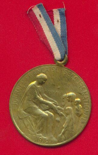 journee-francaise-secours-national-1915