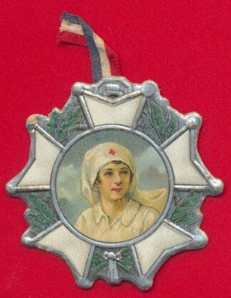 journee-prisonnier-pau-orthez-oloron-25-fevrier-1917