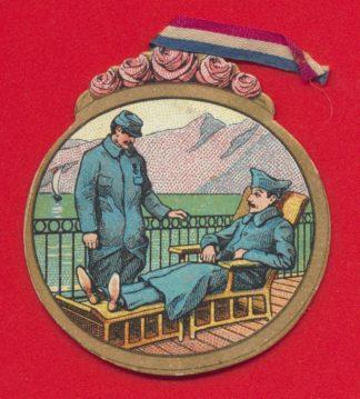 journne-nationale-tuberculeux-anciens-militiares-1914-1917-vs
