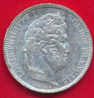louis-philippe-5-francs-1831-paris