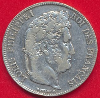 louis-philippe-5-francs-1834-bayonne-vs