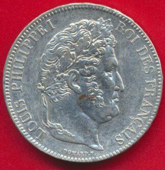 louis-philippe-5-francs-1835-paris-vs