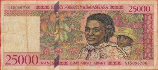madagascar-25000-francs-dimy-arivo-arirary-6786