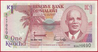 malawi-one-kwacha-1992-0690