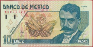 mexique-10-pesos1994-2126-vs