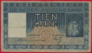 pays-bas-netherlands-tine-10-gulden-1935-1315-vs
