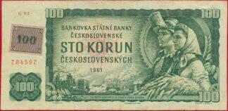 republique-tcheque-100-korun-4597