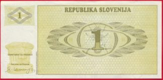 slovenie-1-ena-4322-vs