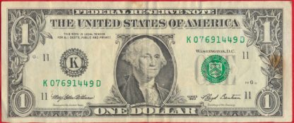 usa-one-dollar-1993-1449