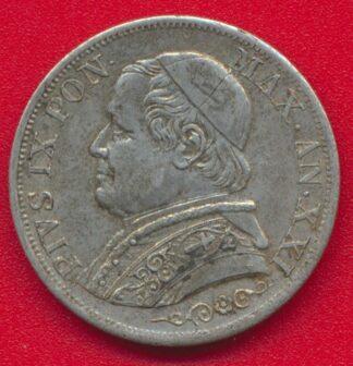 vatican-lira-1866-an-xxi-vs