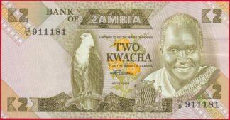 zambie-2-kwacha-1181