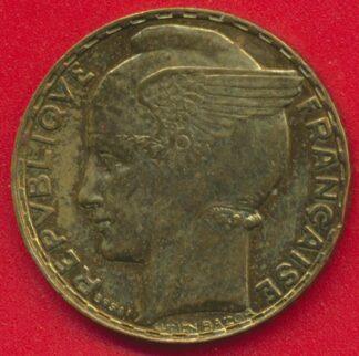 100-francs-bazor-1929-essai